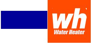logo-wika-big