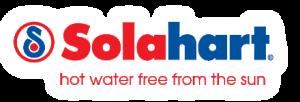 solahart_logo